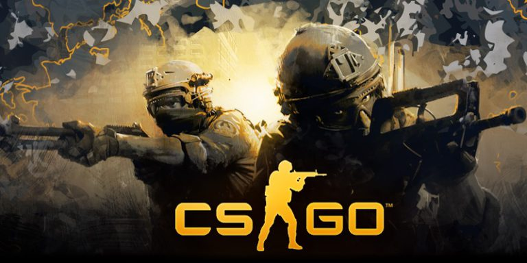 CS GO Mobile download for android