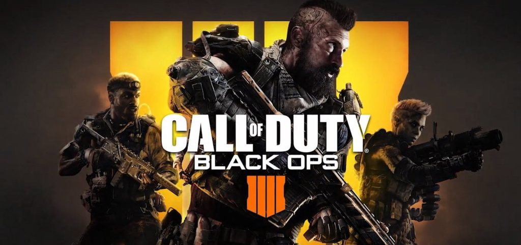 Call of duty black ops 4 download for android