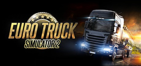 Euro Truck Simulator 2 download for android