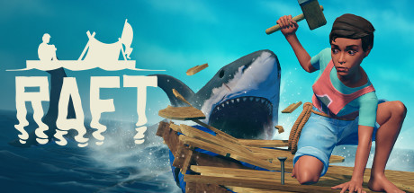Raft download for android