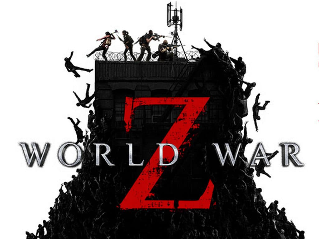 World War Z download for android