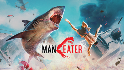 maneater download for android