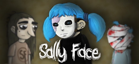 sally face download for android