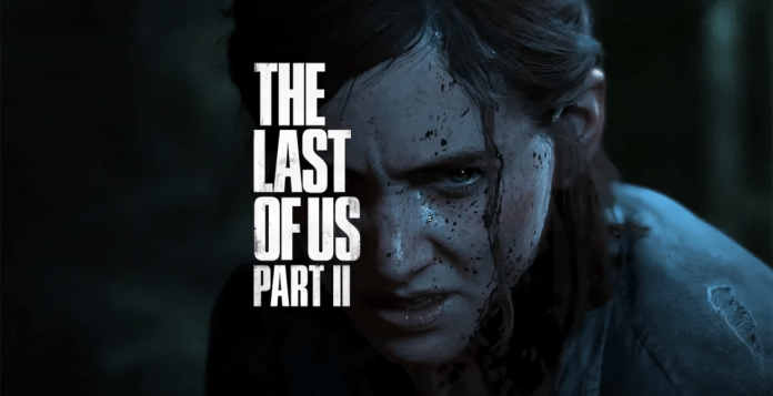 the last of us 2 download for android