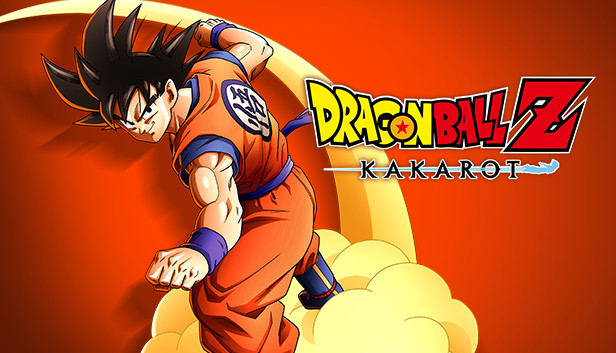 DRAGON BALL Z KAKAROT download for android
