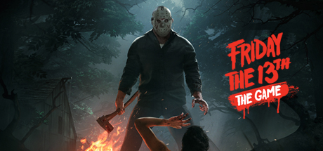 Friday the 13th The Game download for android