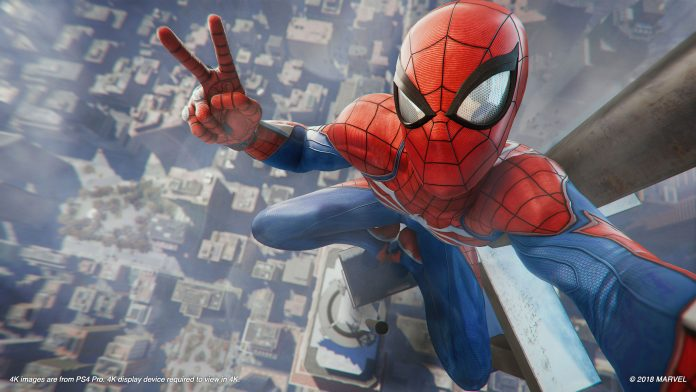 Marvel's Spider-Man Download For Android