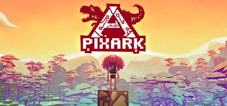 PixArk download for android