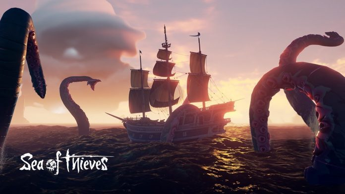 Sea Of Thieves Download for Android