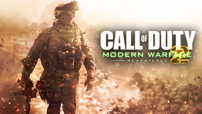 call of duty modern warfare 2 remastered download for android