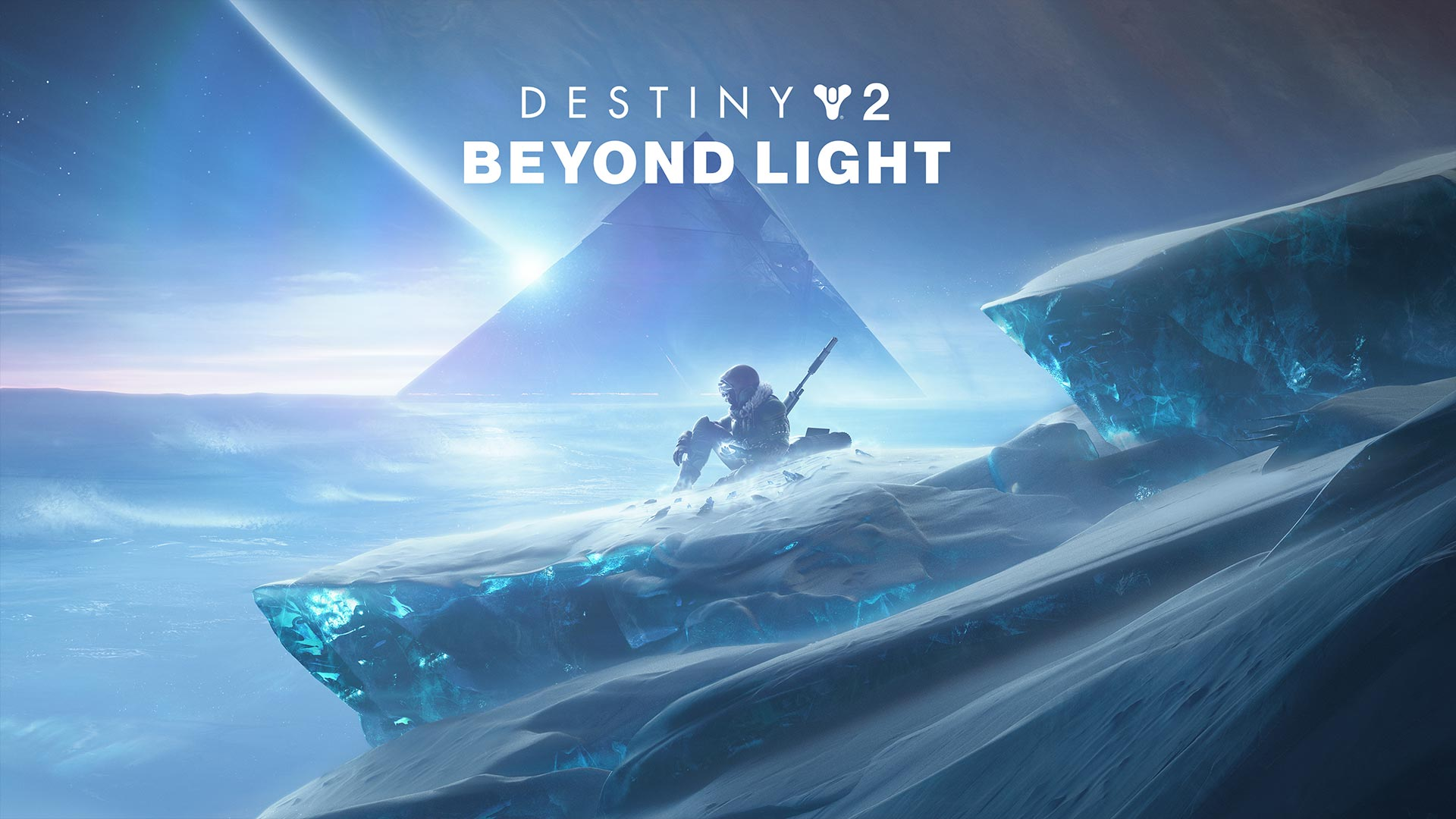 Destiny 2 Beyond Light download for android
