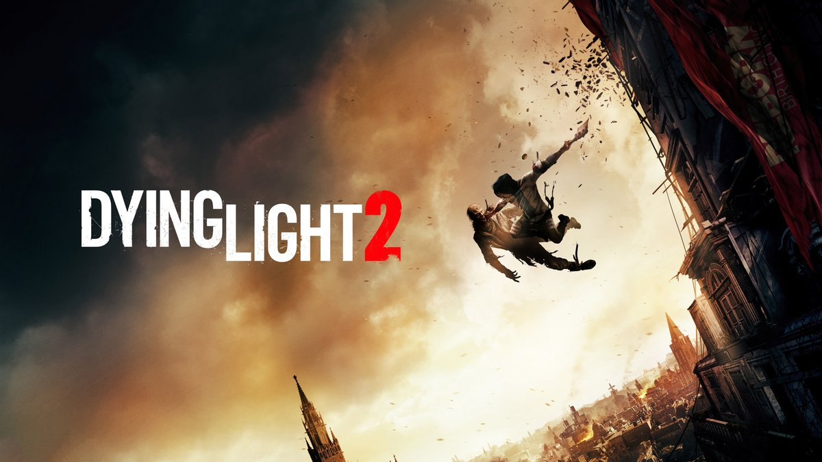 Dying Light 2 download for android