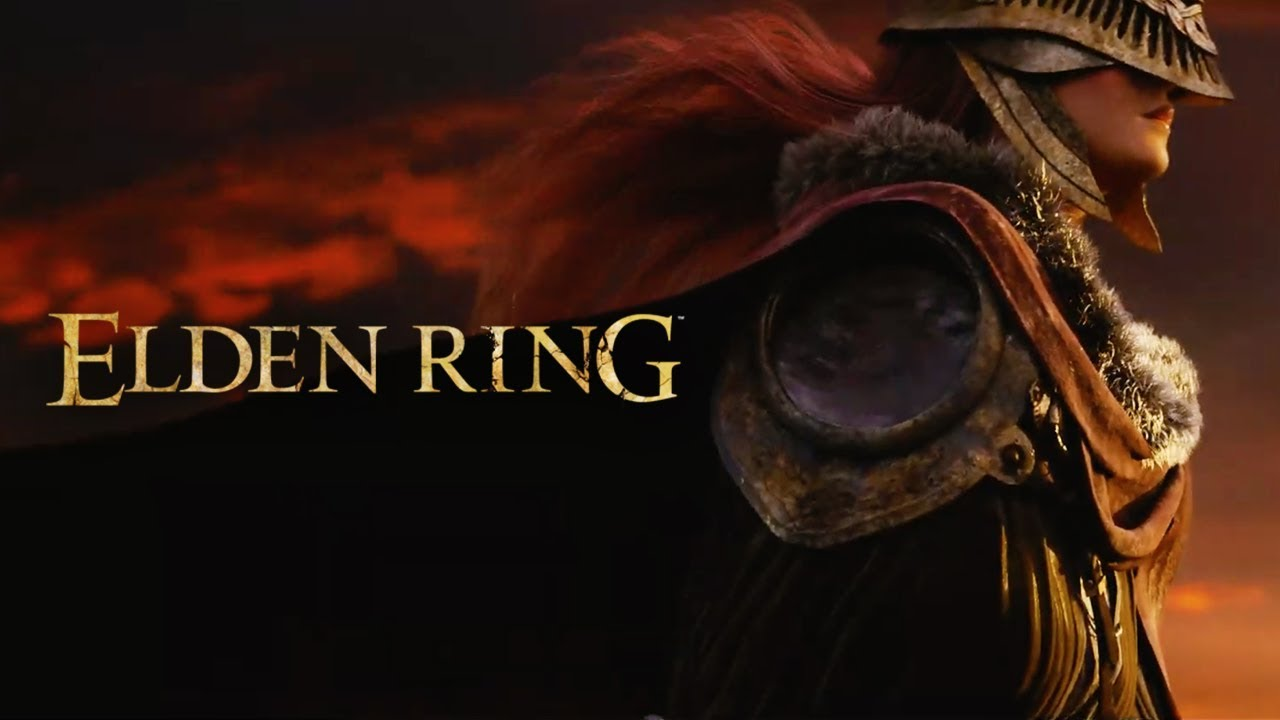Elden Ring download for android