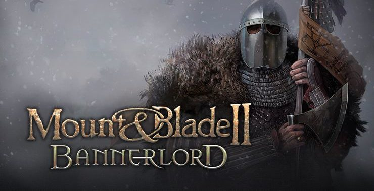 Mount & Blade II Bannerlord download for android