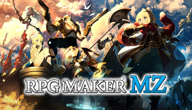 RPG Maker MZ download for android