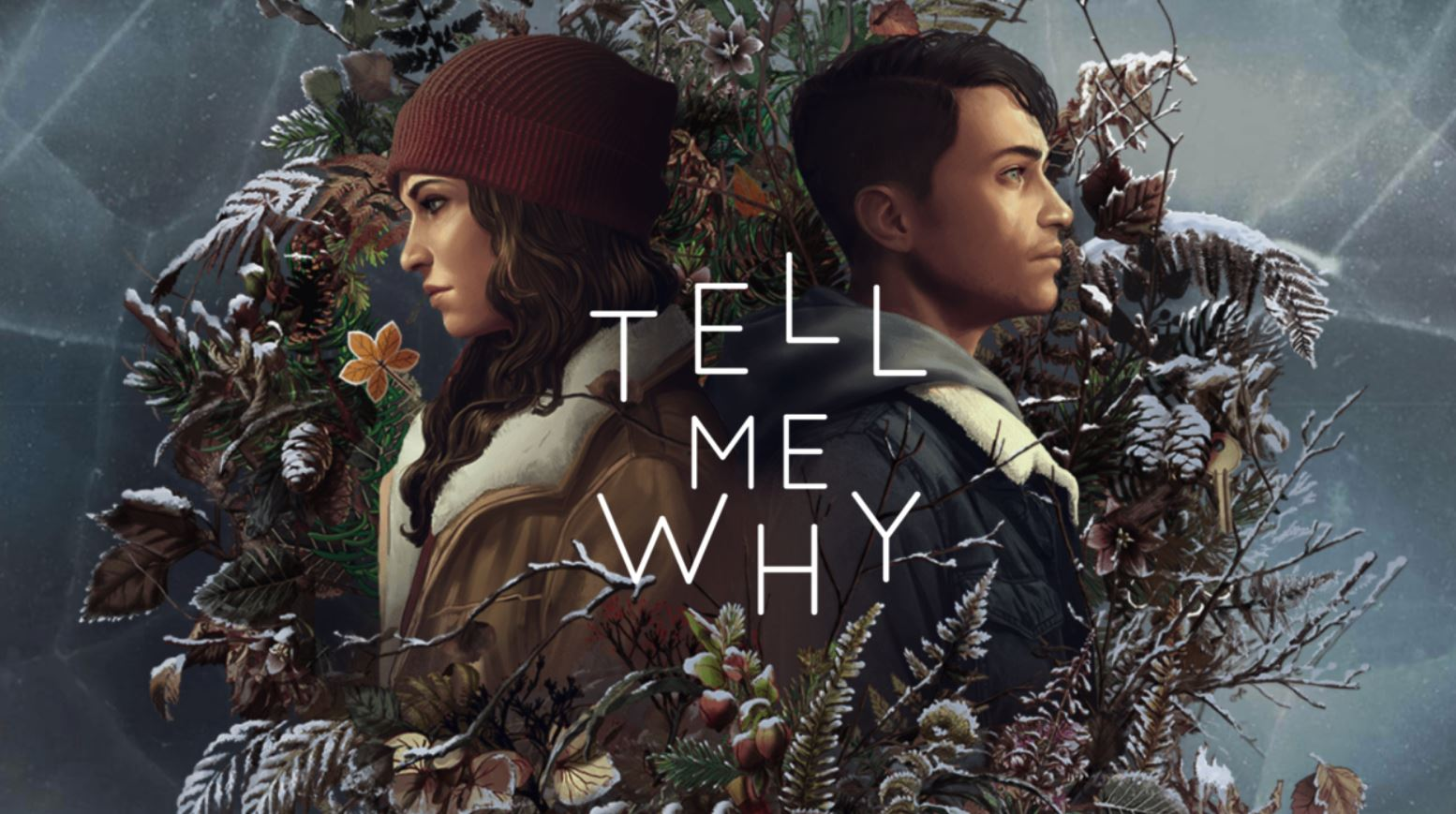 tell me why download for android